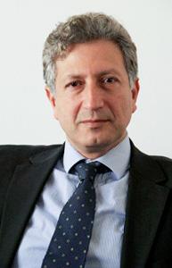 Dr Chaoui Berlin